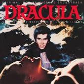 Dracula (Original Motion Picture Soundtrack) de John Williams
