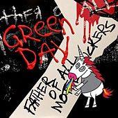 Father of All... von Green Day