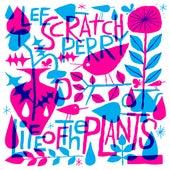 Life of the Plants de Lee