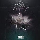 Lotus (feat. Global Krayzie) by Global Dan