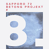 Betong Projekt #8 by Sapporo72
