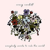 Everybody Wants to Rule the World von Craig Cardiff