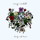 Dirty Old Town von Craig Cardiff