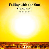 Falling with the Sun de Spindrift