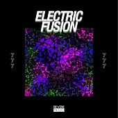 Electric Fusion, Vol. 7 von Various Artists