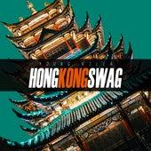 Hong Kong Swag de Young Killa