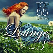 Lounge Top 55, Vol.3 (Deluxe) de Various Artists