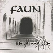 Renaissance  (Pagan Medieval Folk) von Faun
