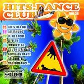 Hit Dance Club, Vol. 38 by Dj Team