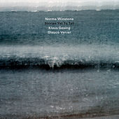 Stories Yet To Tell by Norma Winstone