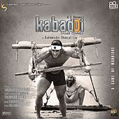Kabaddi Once Again by Various Artists