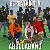 Aboulabang by GS