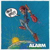Hallo Welt!! de The Alarm