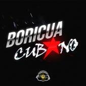 Boricua Cubano de El Nikko DJ