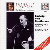 Swiss Life - Beethoven, Sinfonie Nr. 3