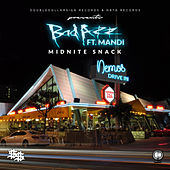 Midnite Snack by Bad Azz