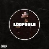 Loophole by Noel