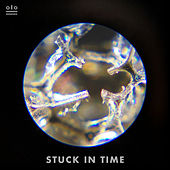 Stuck in Time von Kongos