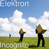 Incognito by Elektron