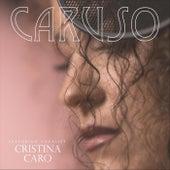 Caruso de Cristina Caro
