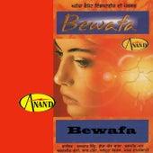 Bewafa de Various Artists