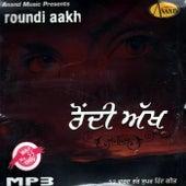 Roundi Aakh de Various Artists
