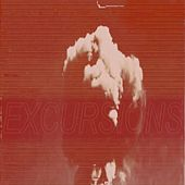 Excursions von Soft Sailors