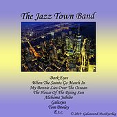 The Jazz Town Band by The Jazz Town Band