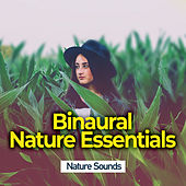 Binaural Nature Essentials by Nature Sounds (1)