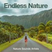 Endless Nature de Nature Sounds Artists