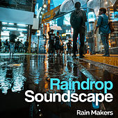 Raindrop Soundscape de Rainmakers