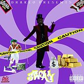 Sway by DrakeO The Ruler