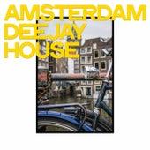 Amsterdam Deejay House de Various Artists
