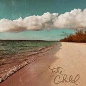 The Child by Wynonna Judd
