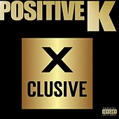 X-Clusive by Positive K