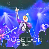 Dream by Poseidon