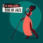 Female Side of Jazz von Jazz Lounge