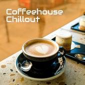 Coffeehouse Chillout von Chillout Café