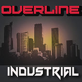 Industrial by OverLine