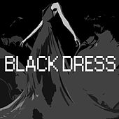 Black Dress de Arthur