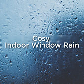 Cosy Indoor Window Rain by Rain Sounds