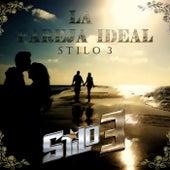 La Pareja Ideal by Stilo 3