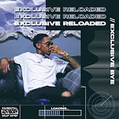 Exclusive Reloaded de Various Artists