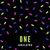 One by 14kilates