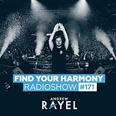 Find Your Harmony Radioshow #171 van Various Artists