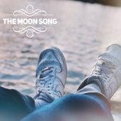The Moon Song (Acoustic Version) de Milo Lund