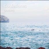 Confesiones by Sandro