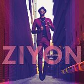 Audio Alchemy by Ziyon