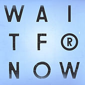 Wait For Now von Cinematic Orchestra