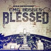 Blessed de CMG Bosses